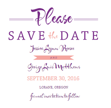 free templates for wedding programs free printable wedding program templates you ll