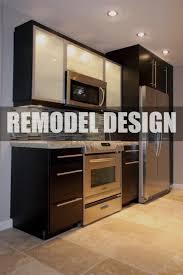 3d designs net 3d designs