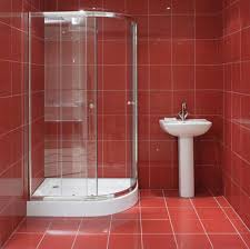 quartz star stone red floor tile tile choice tile choice