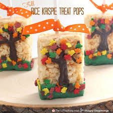 259 best fall thanksgiving treats images on