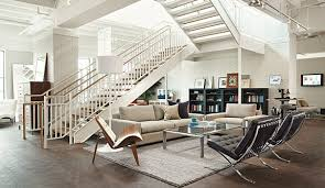 room and board leather sofa room and board nyc free online home decor projectnimb us within