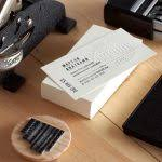 print your own business cards print your own business cards from