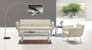 divani per salotti moderni in pelle ufficio mobili per ufficio divani per sala