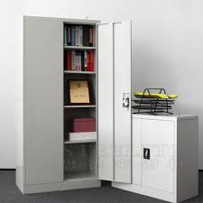 white filing cabinet walmart white powder coating commercial used file cabinet walmart bulk