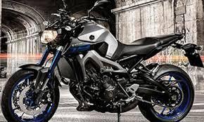 best deals for black friday 2016 yamah hottest deals fuel powersports atv utv snowmobile sale near