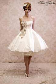 wedding dresses nottingham the 25 best nottingham lace ideas on