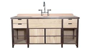 stand alone utility sink steel sink cabinet large size of other stand alone kitchen sink