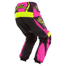 motocross boots for sale oneal element racewear offroad pants pink black women s clothing