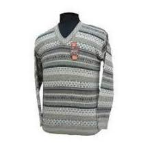 designer pullover gents designer pullover gents sweater and pullover vishal