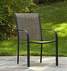 Kmart Patio Chairs Kmart Patio Chairs Twinkle