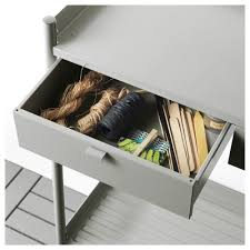 Ikea Pull Out Drawers Best Of Ikea 2017 Potting Shed And Garden Storage Gardenista