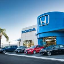 honda car deal galpin honda 306 photos 356 reviews car dealers 11151