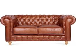 grey chesterfield sofa sofa chesterfield settee blue leather chesterfield sofa sofa