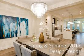 spring summer 2017 design trends u2014 calgary home staging dezin group