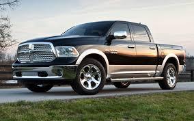 Dodge Ram Pickup Truck - dodge ram carsinamerica