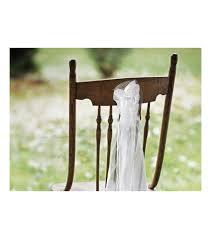 chaise d église décoration chaise eglise pour mariage dragée d amour