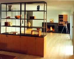Cube Room Divider - bookcase best open bookcase room divider white minimalist