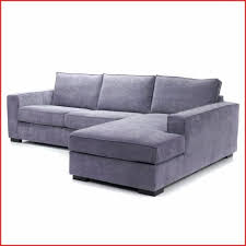 nettoyer un canapé en peau de peche charmant nettoyer un canapé a propos de produit pour nettoyer canapé