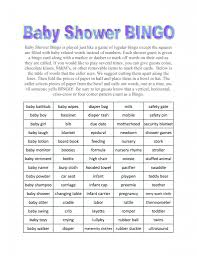 Home Design Game Rules Baby Shower Jeopardy Home Design