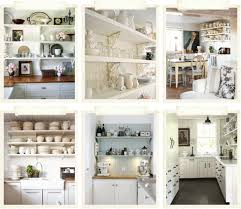 kitchen cabinet best paint for kitchen kitchen color ideas with