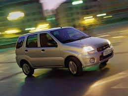 subaru justy subaru justy 2010 review amazing pictures and images u2013 look at