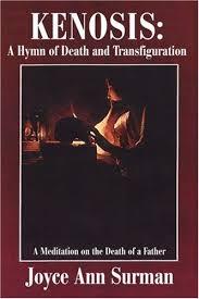 John Fahey Transfiguration Of Blind Joe Death New Transfiguration Of Blind Joe Death Audio Cd 25218650427 Ebay