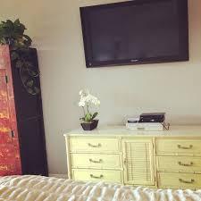 best 25 old hollywood bedroom ideas on pinterest hollywood