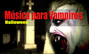 halloween pub background music for vampires halloween night demons vampires and terror