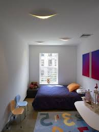 bedroom ceiling lights ideas storage night table colorful flower