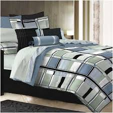 ikea covers ikea duvet covers grey home design remodeling ideas