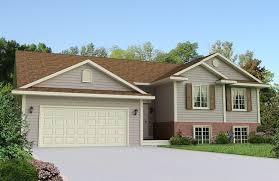 split level home floor plans richmond homestead homes