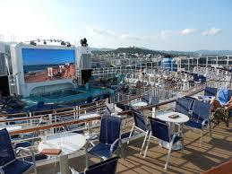 norwegian epic cruise review aug 26 2015 norwegian epic 7