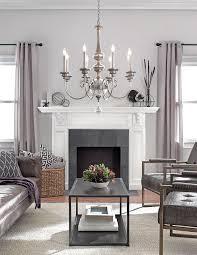 Best Lighting Images On Pinterest Style Guides Lighting - Kichler dining room lighting
