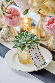 wedding favours best unique ideas bridesmagazine co uk