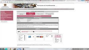 pago de tenencia 2014 df como sacar el talon de pago de tenencia méxico youtube