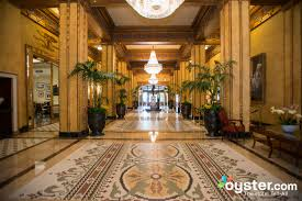 Map Of Hotels In New Orleans by The 8 Best Luxury Hotels In New Orleans Oyster Com