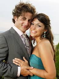 Bachelor and Bachelorette Couples  Who     s Still Together
