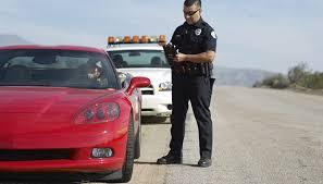 how to write a letter for a reduced traffic citation legalbeagle com