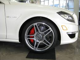 lexus isf calipers should i paint my brake calipers clublexus lexus forum discussion