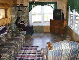 cabin on the creeper trail and holston river cabins for rent in