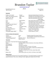 Production Assistant Resume Template Film Resume Template Filmmaker Crew Best Business Throu Saneme