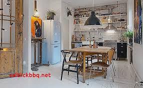 idee carrelage cuisine deco cuisine scandinave amazing fabulous cuisine scandinave ikea