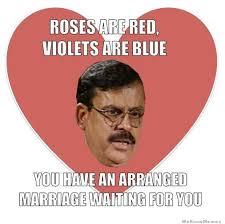Meme Valentine - valentine meme weknowmemes