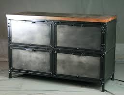 mid century modern storage cabinet industrial file cabinet mid century modern storage cabinet
