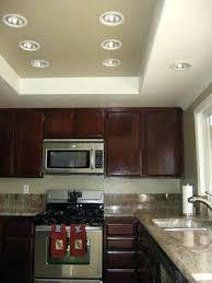 pin lights for kitchen pin lights for kitchen pin lights mini led light round panel for