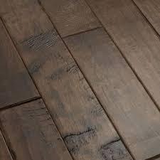 Shaw Engineered Hardwood Flooring Shaw Floors Whistler 5 Engineered Hardwood Birch Flooring In