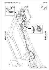 volvo wiring diagram volvo truck radio wiring harness volvo
