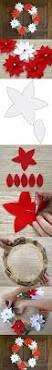 so beautiful decoration diy u0026 crafts tutorials diy flower