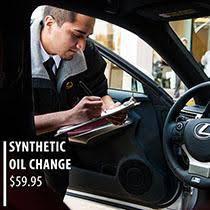 lexus coupons for change performance lexus service coupons lexus service