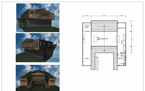 shipping container construction details container house design in
